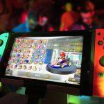 Nintendo und Co. – Neuheiten im Gaming Markt