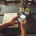 Instagram Follower kaufen – Meine Erfahrung